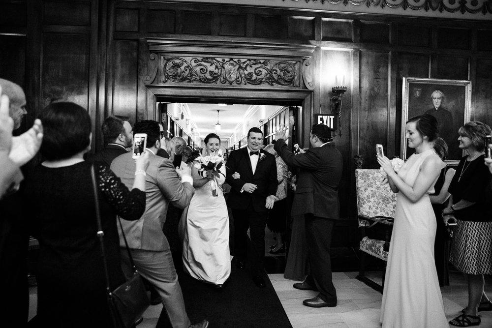 Grant Beachy photographer dance action portrait wedding elkhart goshen south bend chicago-5251.jpg