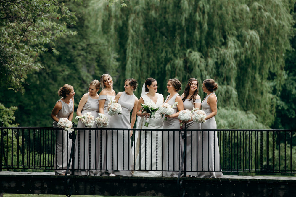 Grant Beachy photographer dance action portrait wedding elkhart goshen south bend chicago-4824.jpg