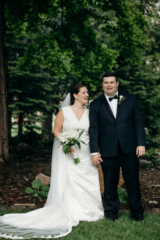 Grant Beachy photographer dance action portrait wedding elkhart goshen south bend chicago-4837.jpg