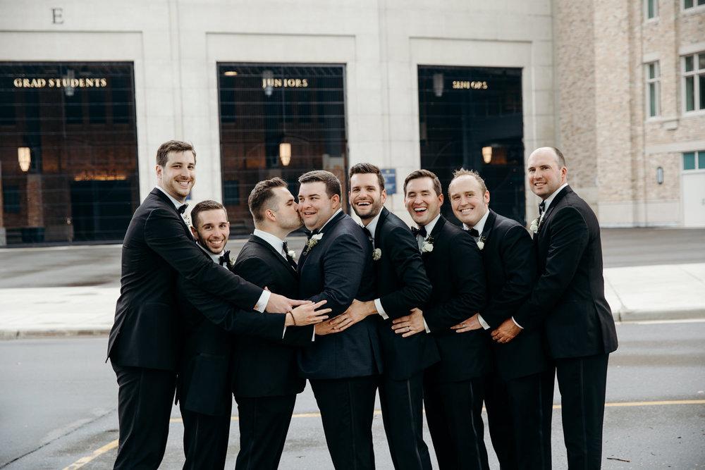 Grant Beachy photographer dance action portrait wedding elkhart goshen south bend chicago-5326.jpg