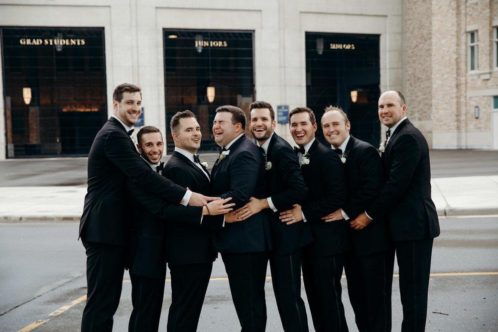 Grant Beachy photographer dance action portrait wedding elkhart goshen south bend chicago-5327.jpg