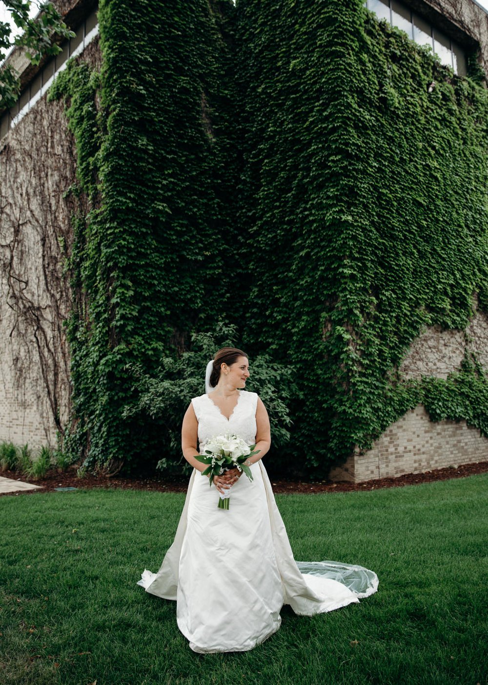 Grant Beachy photographer dance action portrait wedding elkhart goshen south bend chicago-5334.jpg