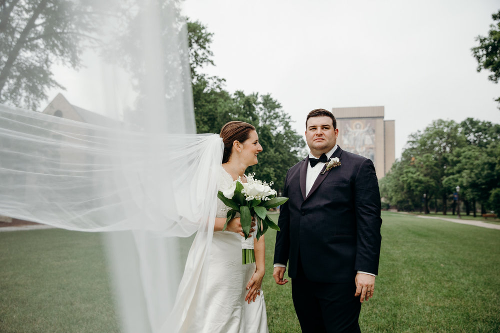 Grant Beachy photographer dance action portrait wedding elkhart goshen south bend chicago-5406.jpg