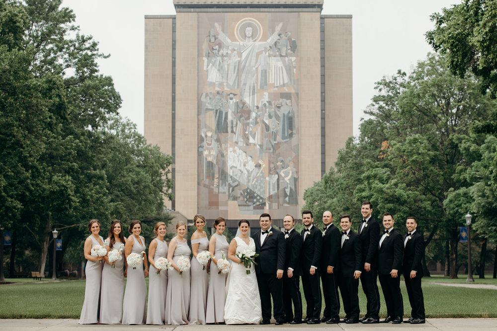 Grant Beachy photographer dance action portrait wedding elkhart goshen south bend chicago-4853.jpg