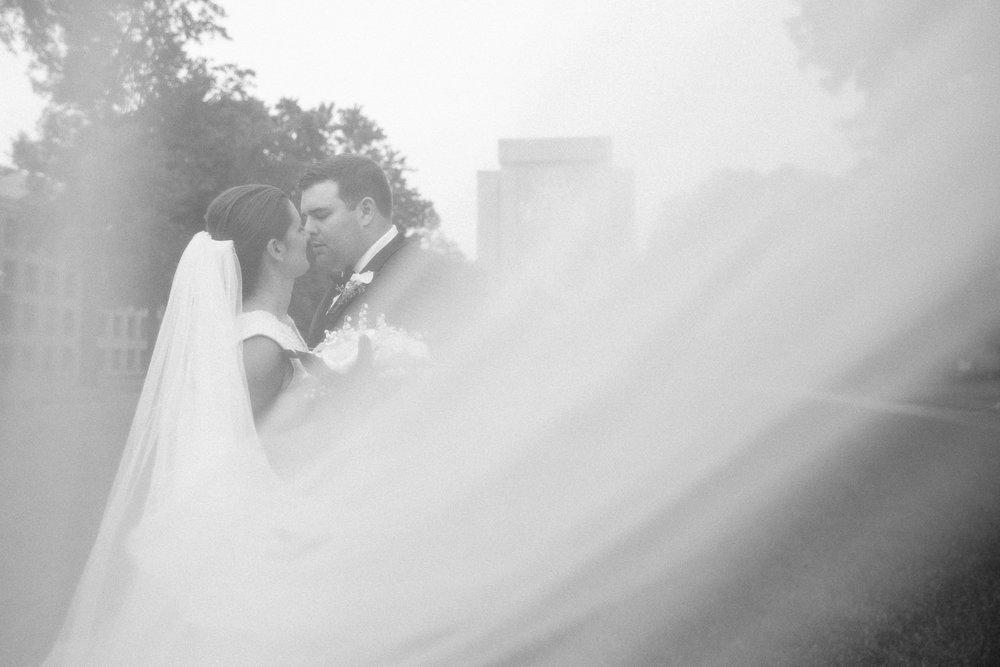 Grant Beachy photographer dance action portrait wedding elkhart goshen south bend chicago-5416.jpg