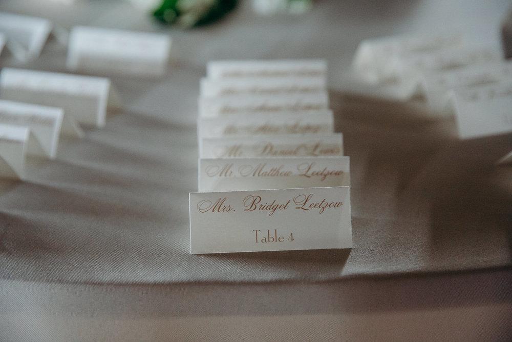 Grant Beachy photographer dance action portrait wedding elkhart goshen south bend chicago-5445.jpg
