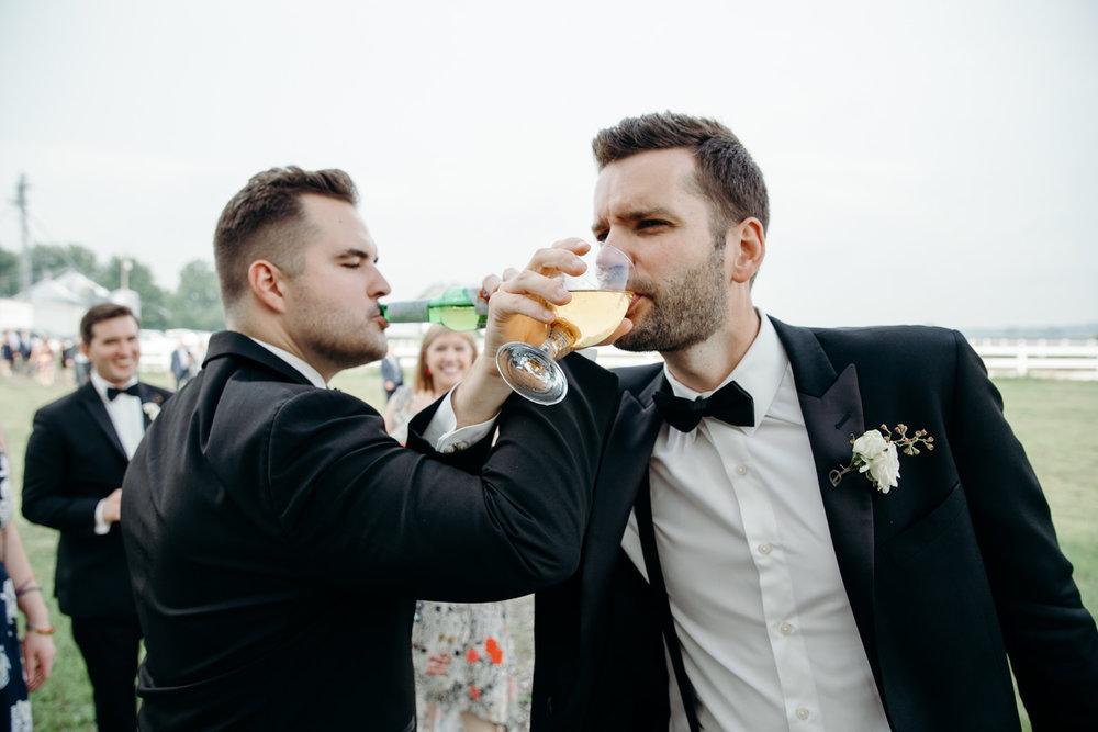 Grant Beachy photographer dance action portrait wedding elkhart goshen south bend chicago-5457.jpg