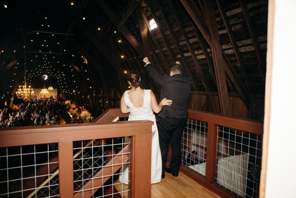 Grant Beachy photographer dance action portrait wedding elkhart goshen south bend chicago-0431.jpg