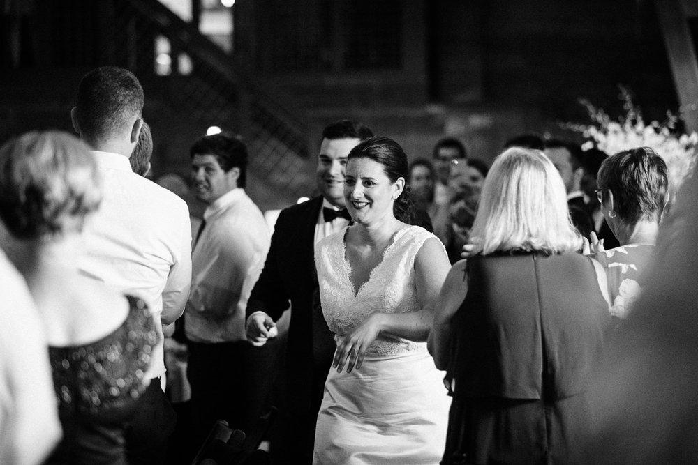 Grant Beachy photographer dance action portrait wedding elkhart goshen south bend chicago-4932.jpg