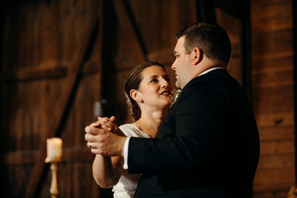 Grant Beachy photographer dance action portrait wedding elkhart goshen south bend chicago-4939-2.jpg
