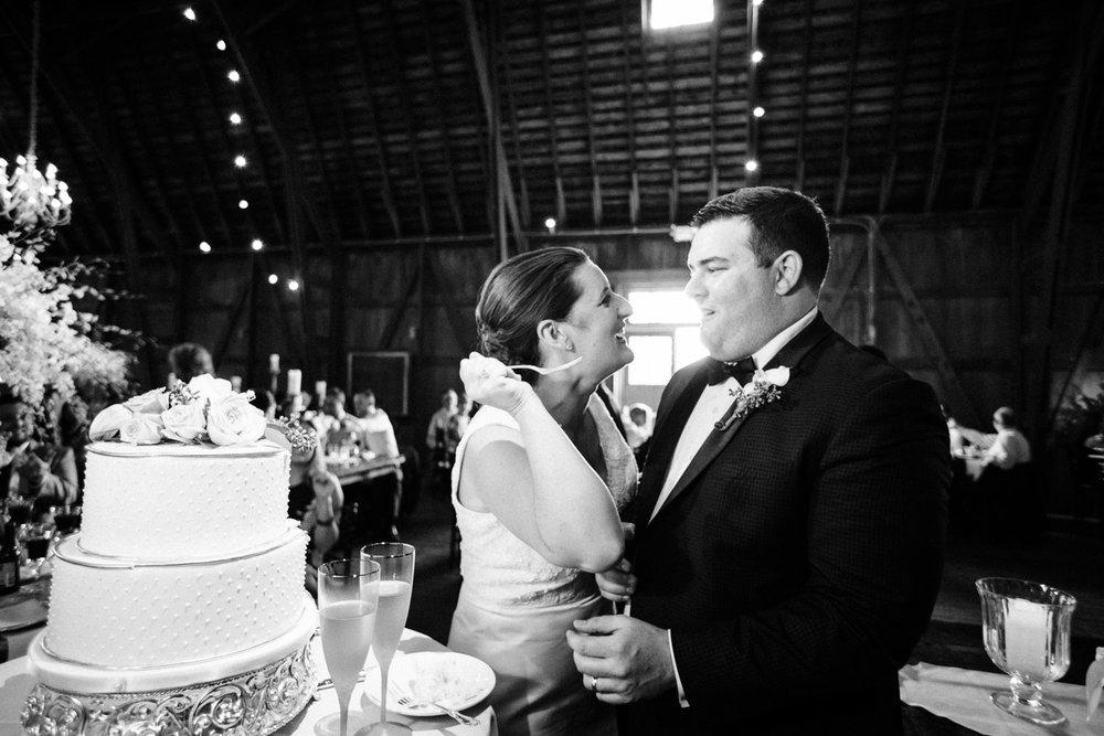 Grant Beachy photographer dance action portrait wedding elkhart goshen south bend chicago-5588.jpg