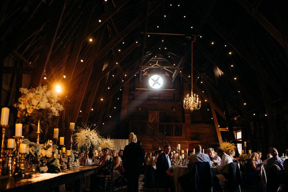 Grant Beachy photographer dance action portrait wedding elkhart goshen south bend chicago-0444.jpg