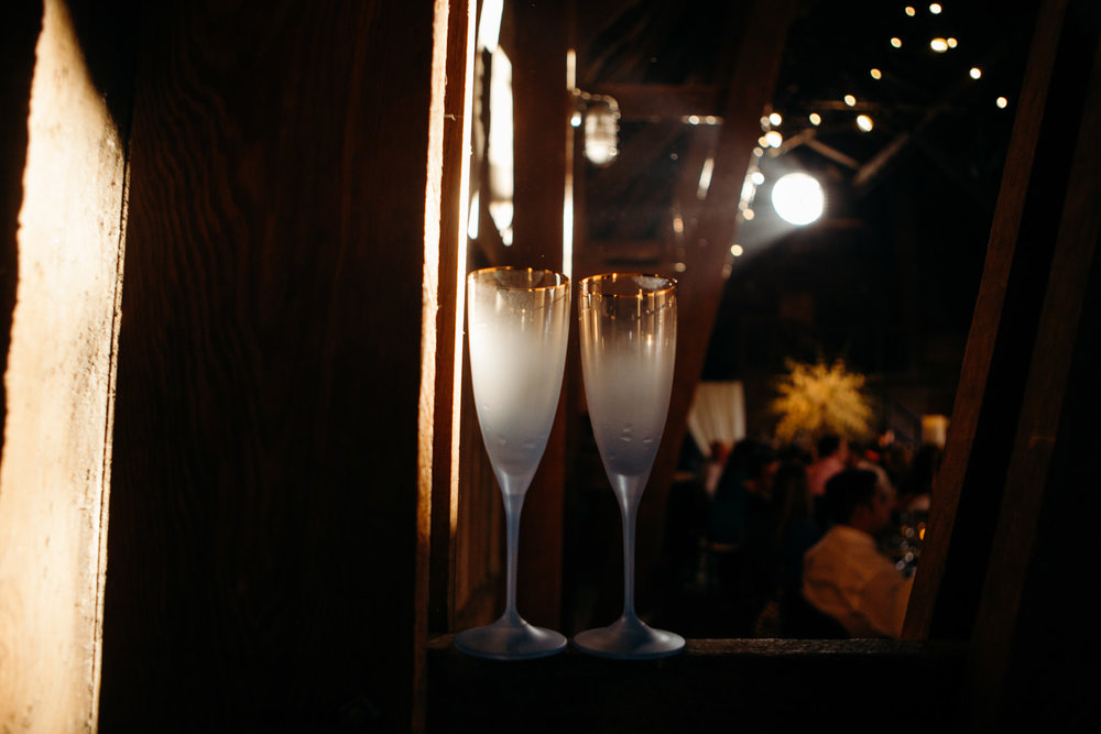 Grant Beachy photographer dance action portrait wedding elkhart goshen south bend chicago-0450.jpg