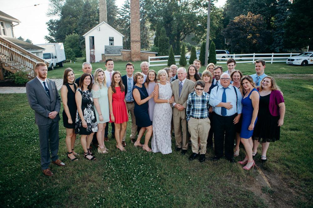 Grant Beachy photographer dance action portrait wedding elkhart goshen south bend chicago-0464.jpg