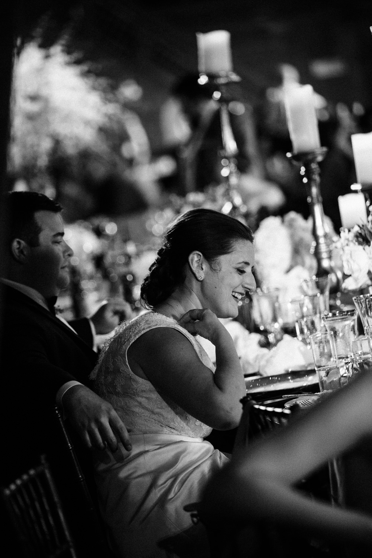 Grant Beachy photographer dance action portrait wedding elkhart goshen south bend chicago-1273.jpg