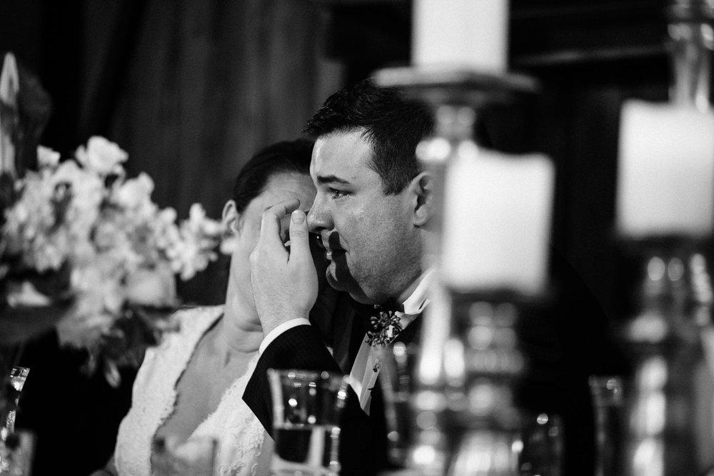 Grant Beachy photographer dance action portrait wedding elkhart goshen south bend chicago-5043.jpg