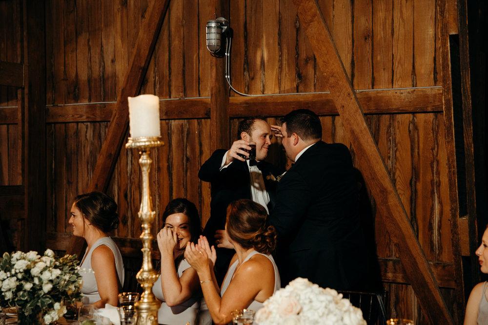 Grant Beachy photographer dance action portrait wedding elkhart goshen south bend chicago-5616.jpg