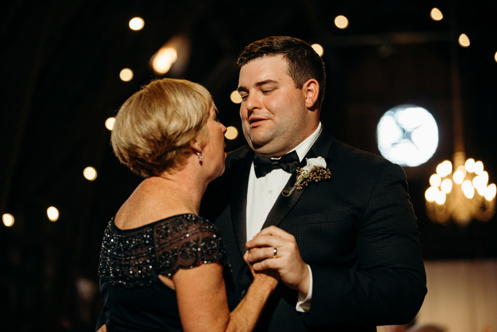 Grant Beachy photographer dance action portrait wedding elkhart goshen south bend chicago-5049.jpg