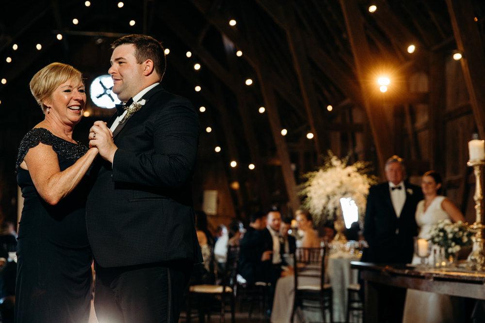 Grant Beachy photographer dance action portrait wedding elkhart goshen south bend chicago-5638.jpg