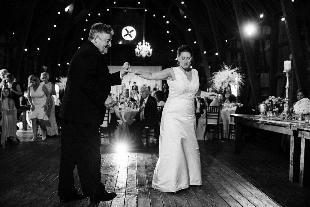 Grant Beachy photographer dance action portrait wedding elkhart goshen south bend chicago-5658.jpg