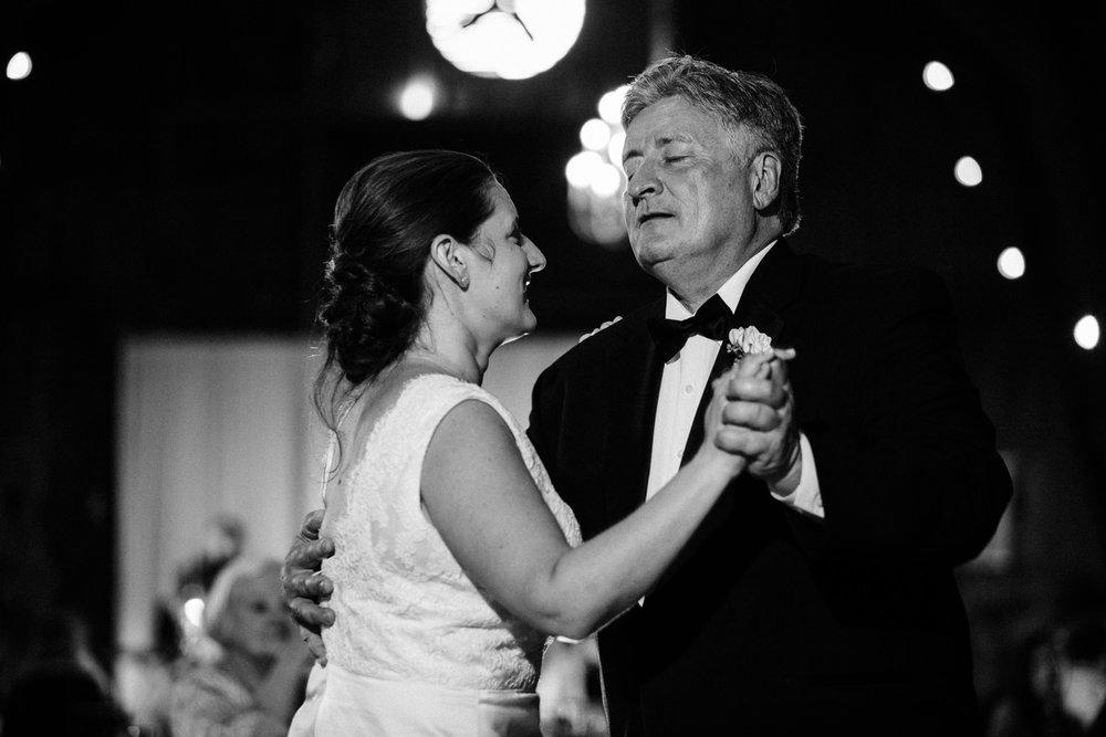 Grant Beachy photographer dance action portrait wedding elkhart goshen south bend chicago-5061-2.jpg