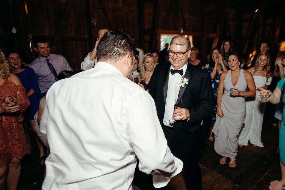 Grant Beachy photographer dance action portrait wedding elkhart goshen south bend chicago-5776.jpg