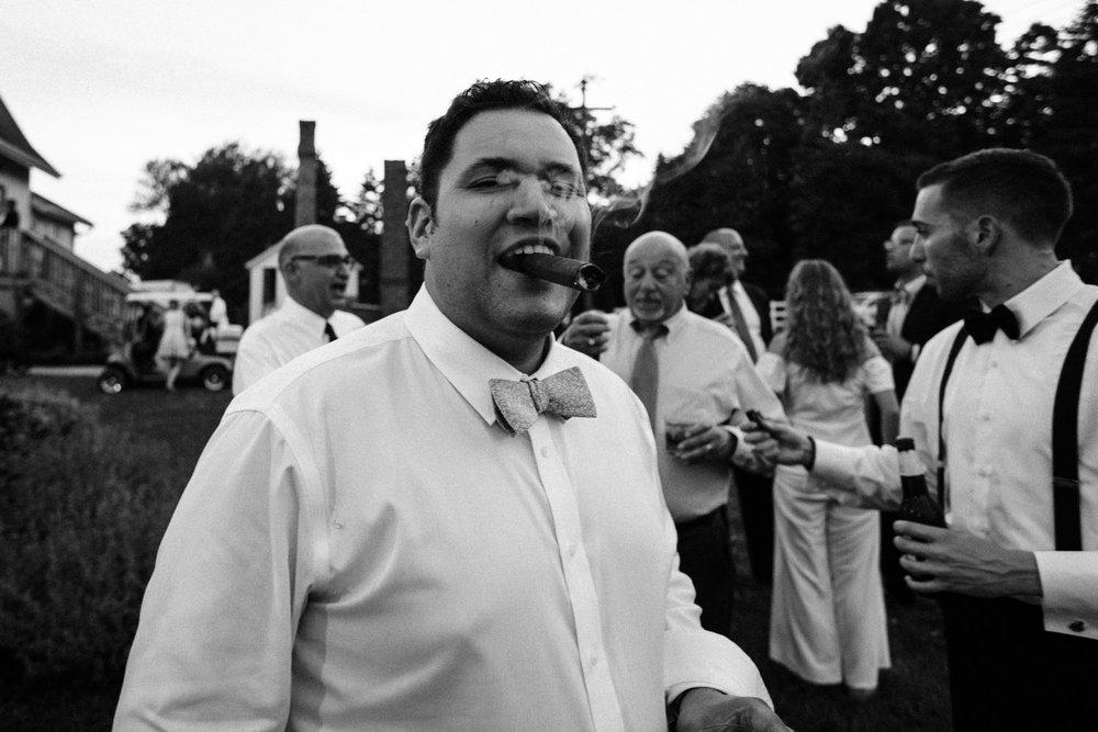 Grant Beachy photographer dance action portrait wedding elkhart goshen south bend chicago-5819.jpg
