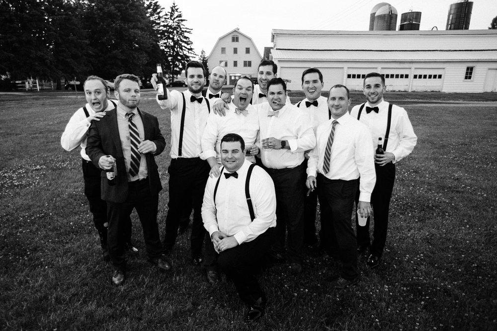 Grant Beachy photographer dance action portrait wedding elkhart goshen south bend chicago-5825.jpg