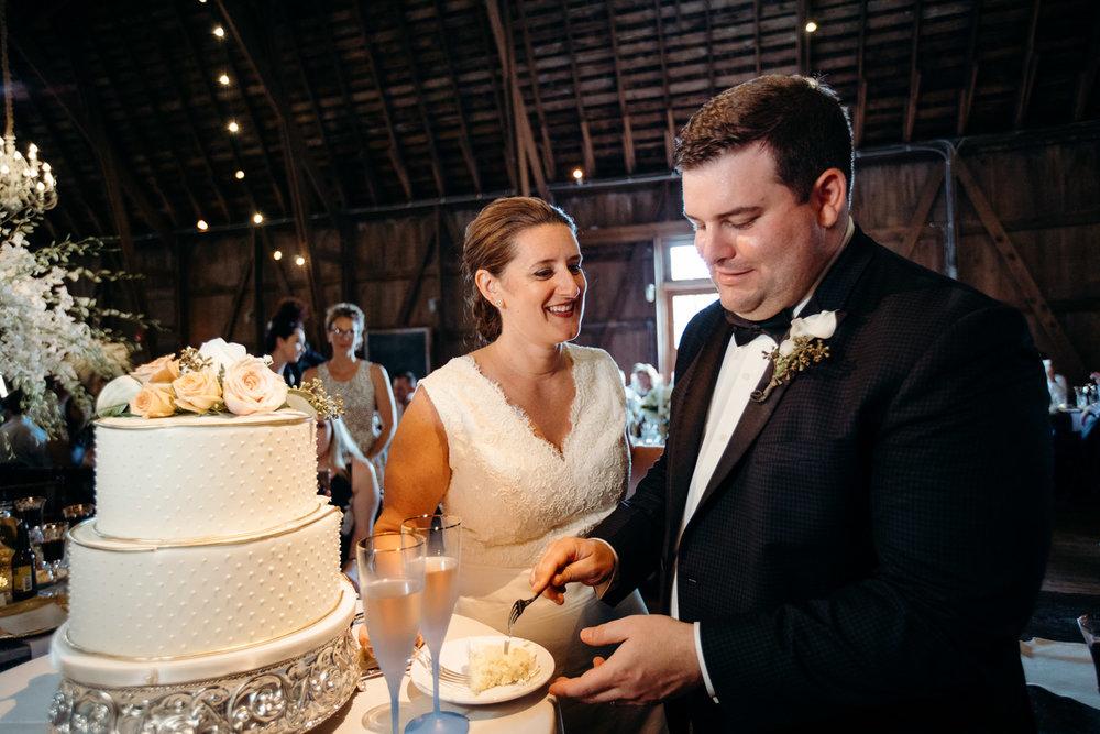 Grant Beachy photographer dance action portrait wedding elkhart goshen south bend chicago-5582.jpg