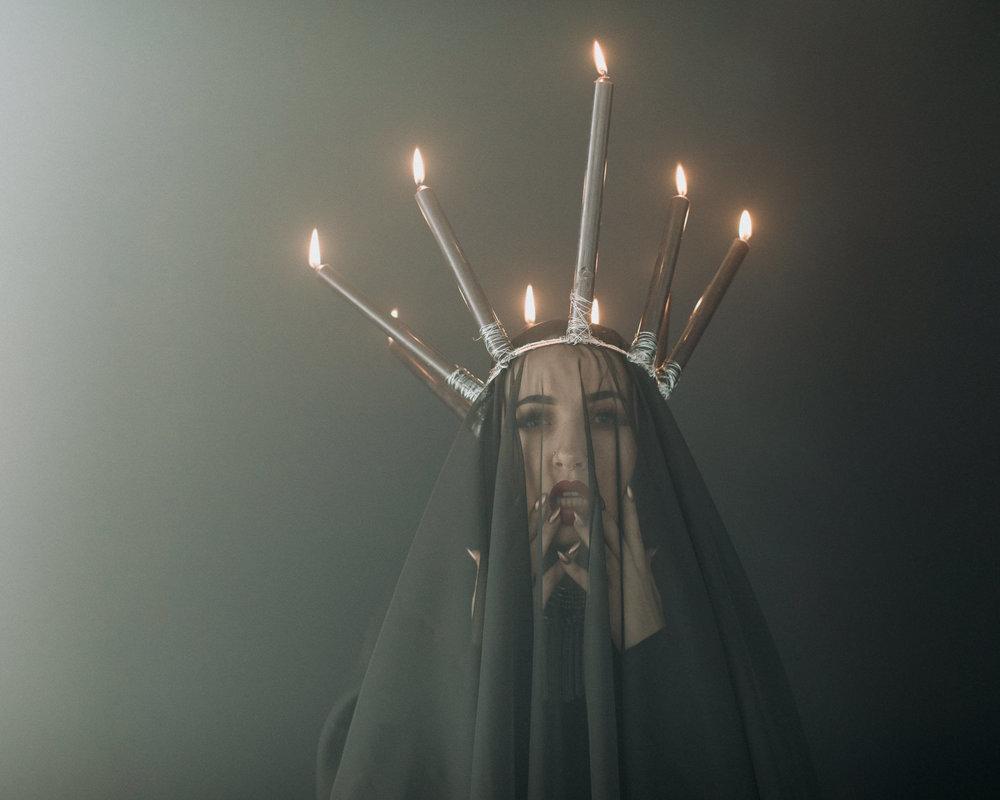 Kayla-GB-candle crown-036.jpg