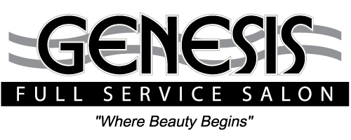 Genesis Full Service Salon