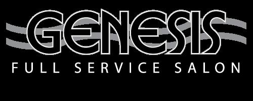 Genesis Full Service Salon