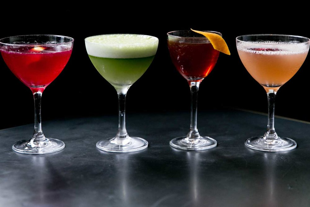 single_shot_cocktails14.jpg
