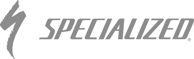 Specialized Logo Grey.png