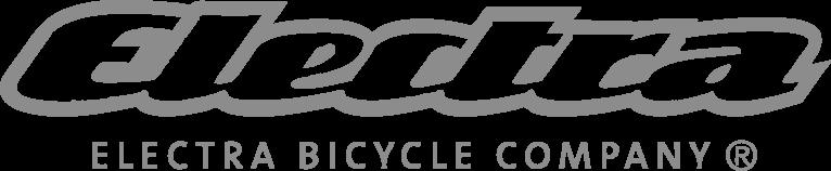 Electra Grey Logo.png