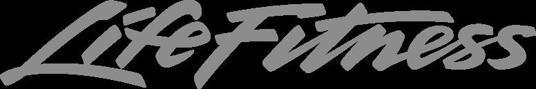 LifeFitness grey logo.png