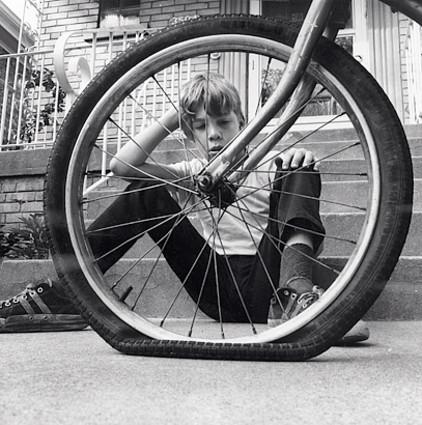 flat-tire-boy.jpg