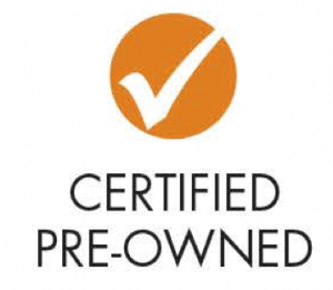 certified-pre-owned-300x261.png