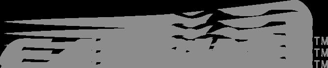 Catrike logo grey.png
