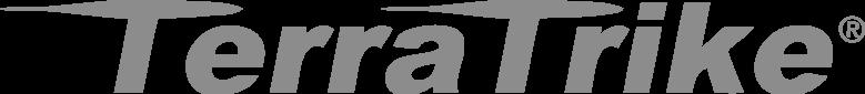 Terratrike logo grey.png