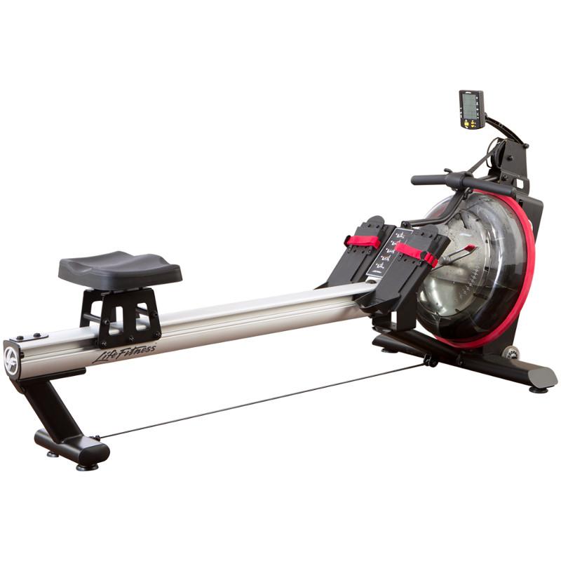 GX Rower