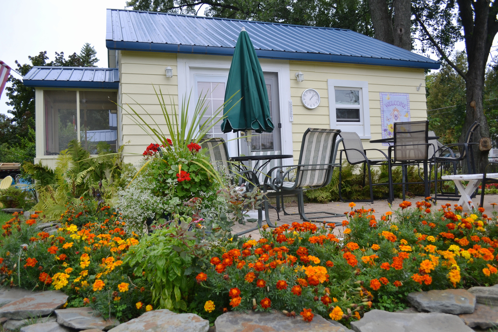 Cottage 1 - 01.jpg