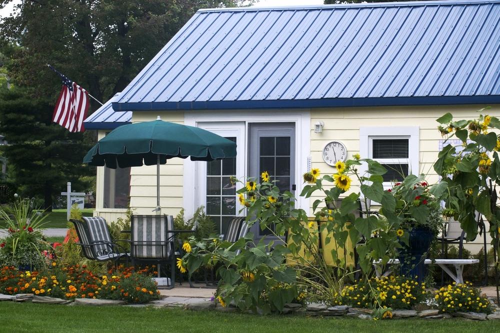 Cottage 1 - 16.jpg