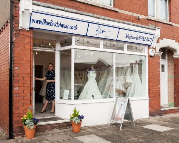 Blue_Bridalwear_Shop_Front.jpg