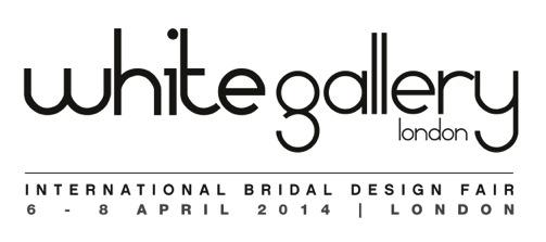 white-gallery-2014.jpg