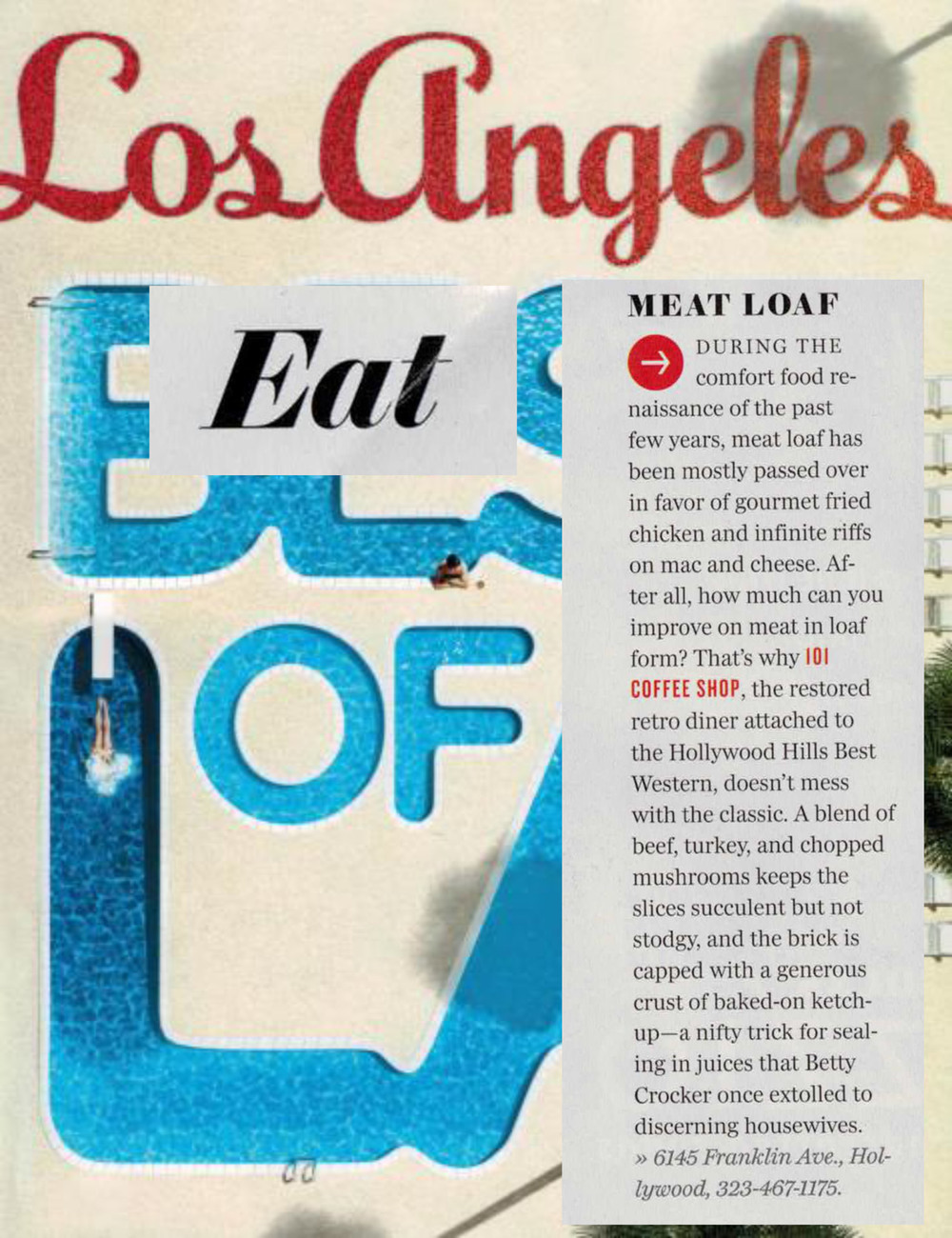 LA Magazine - August 2014.jpg