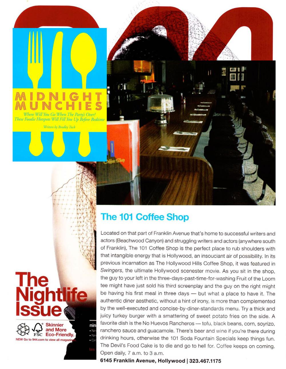 944 Magazine.jpg