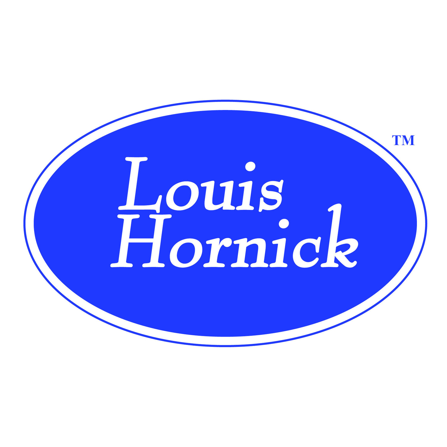 Louis Hornick & Co., Inc.