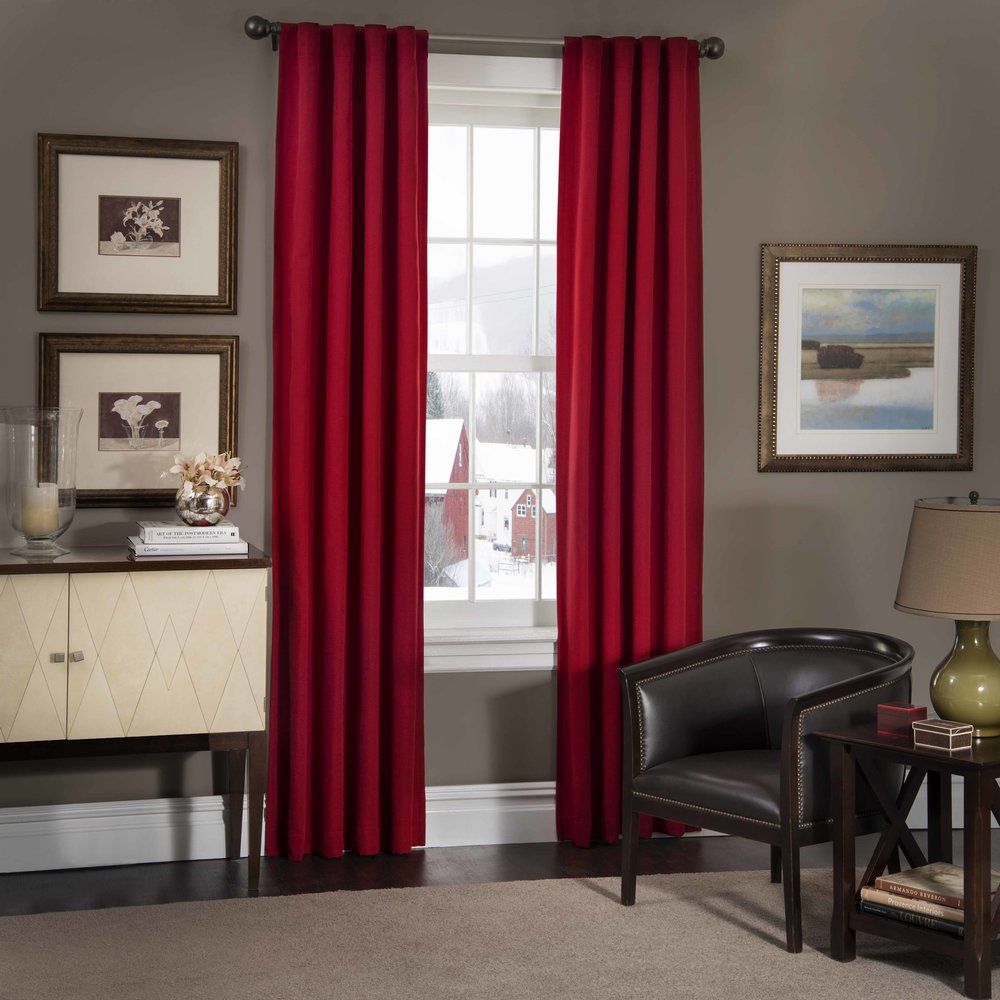 Founded In 2013 And Led By The Third Fourth Generations Of A Leading Textile Family LHSC Is Manufacturer Home Decor Curtains Drapery Based
