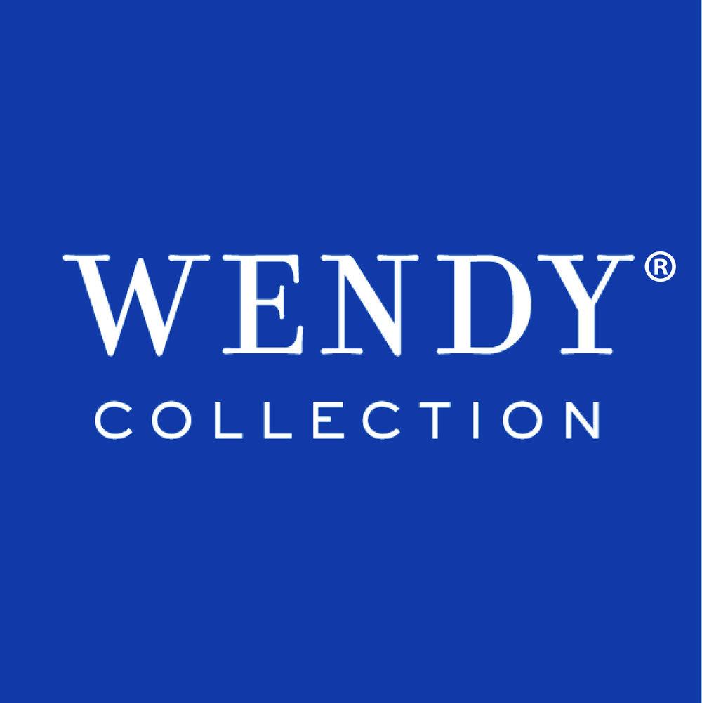 Wendy Brand Logo